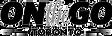 otg-logo3-001.webp