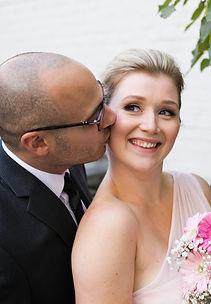 Megan&Greg_Toronto_Wedding_webres_119_ed