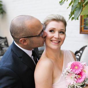 Megan&Greg_Toronto_Wedding_webres_119_edited.jpg
