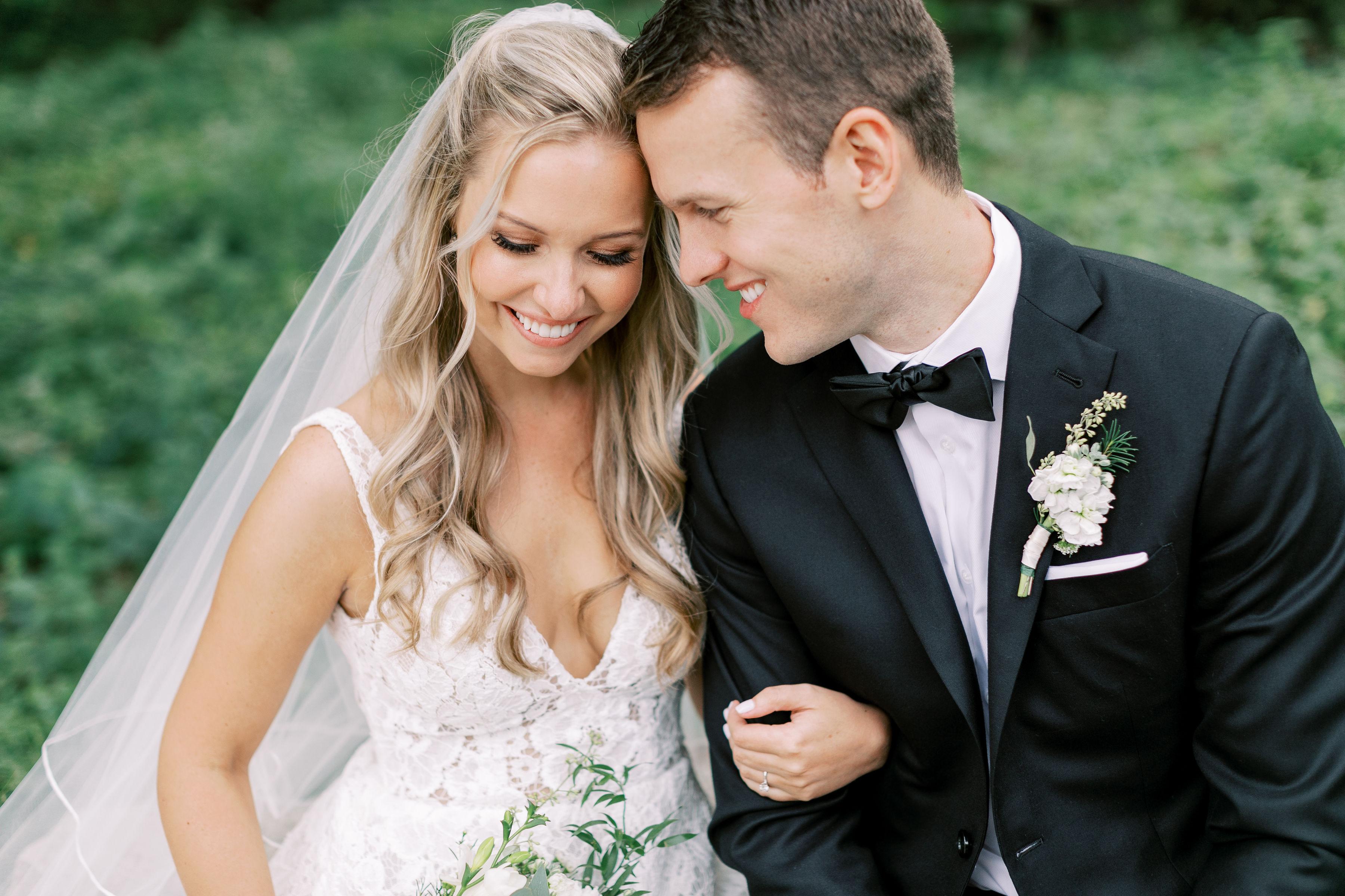 Wedding-Liv-Colin-portrait