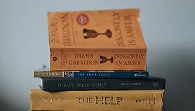 Library_BookClub.jpg