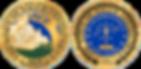 Bicentennial-Coin_BothSides.png