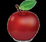 Apple_MdT9ejXi7.png