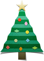 paper-tree.png