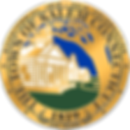 Bicentennial-Coin_Side1-Image.png