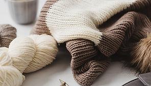 Knitters_knitwear-yarn-and-a-mug-of-coff