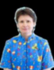 2-Volkova-Elena-Sergeevna-2_edited.png