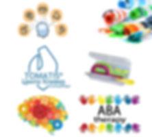 сайт лого 5.jpg