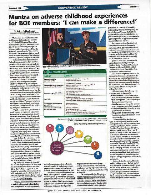NYSSBA article.jpg