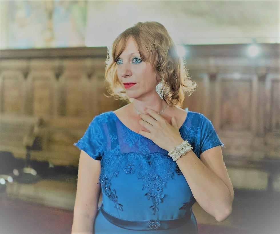 eva-mabellini-concerto.jpg
