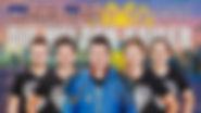 2019 08 04 MIAMI_neu.jpg
