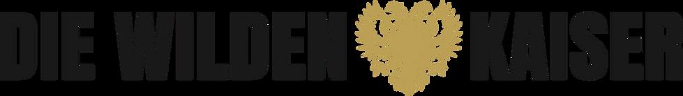 DWK_Logo_klein_1920x280_rgb.png
