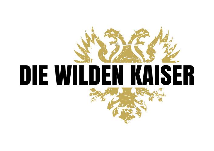 DWK_Logo.jpg