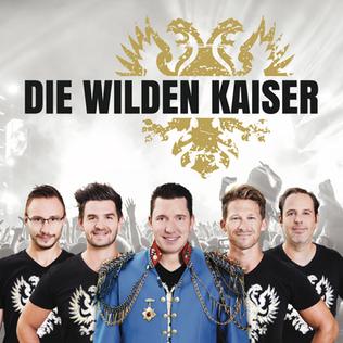DIE WILDEN KAISER 3.png