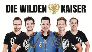 DIE WILDEN KAISER 1.png