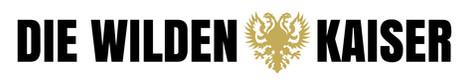 DWK_LogoKlein.jpg