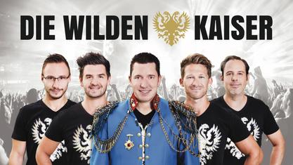DIE WILDEN KAISER 2.png