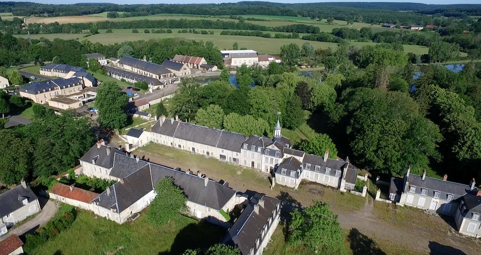 Chateau_50.png