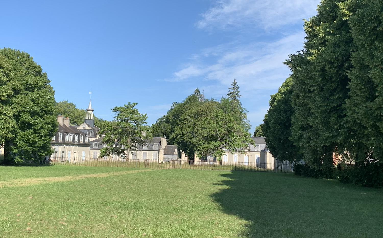 Chateau_19.HEIC