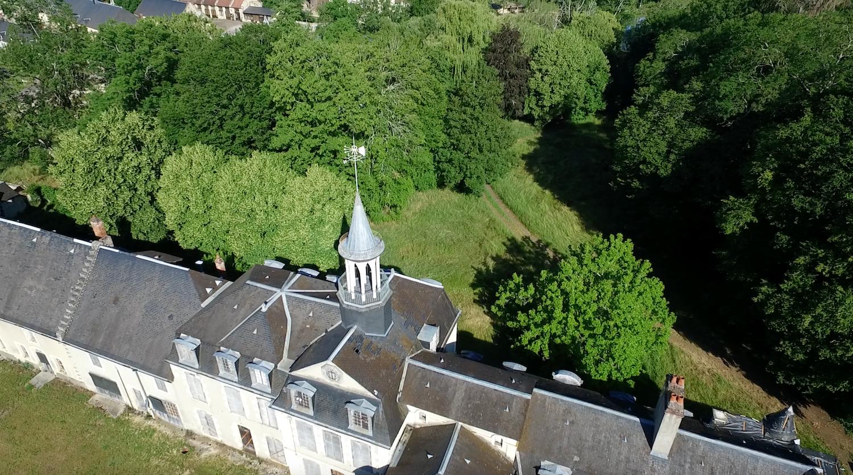 Chateau_46.png