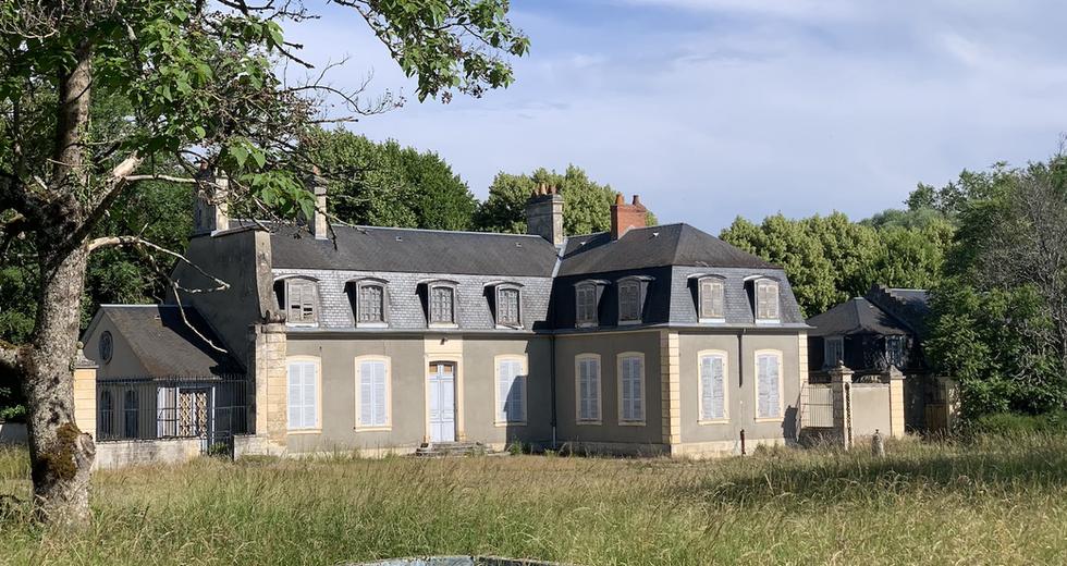 Chateau_17.HEIC