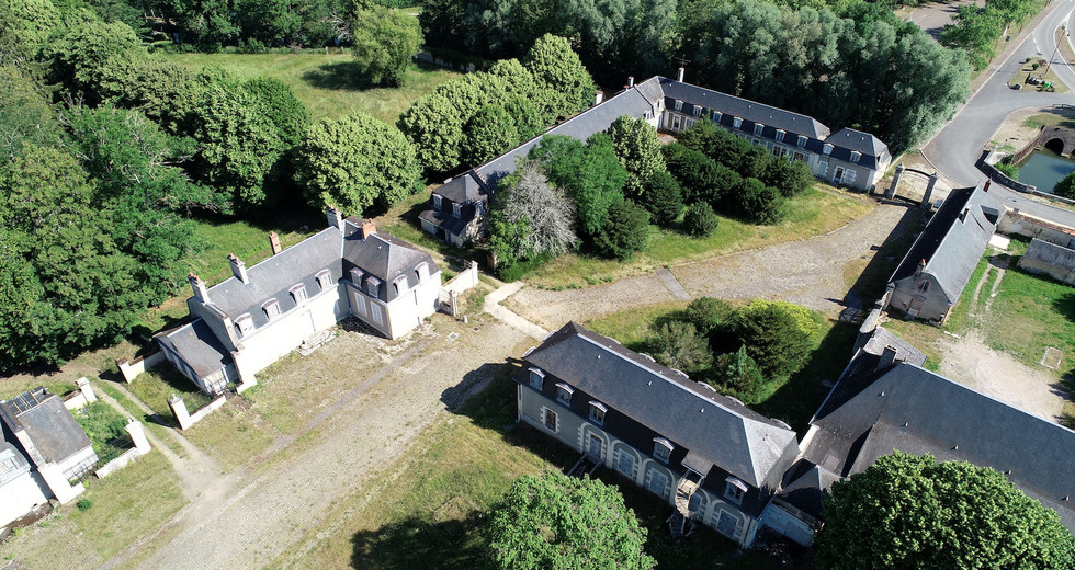 Chateau_32.JPG