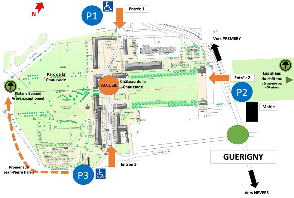 Plan_Accès_4.jpg