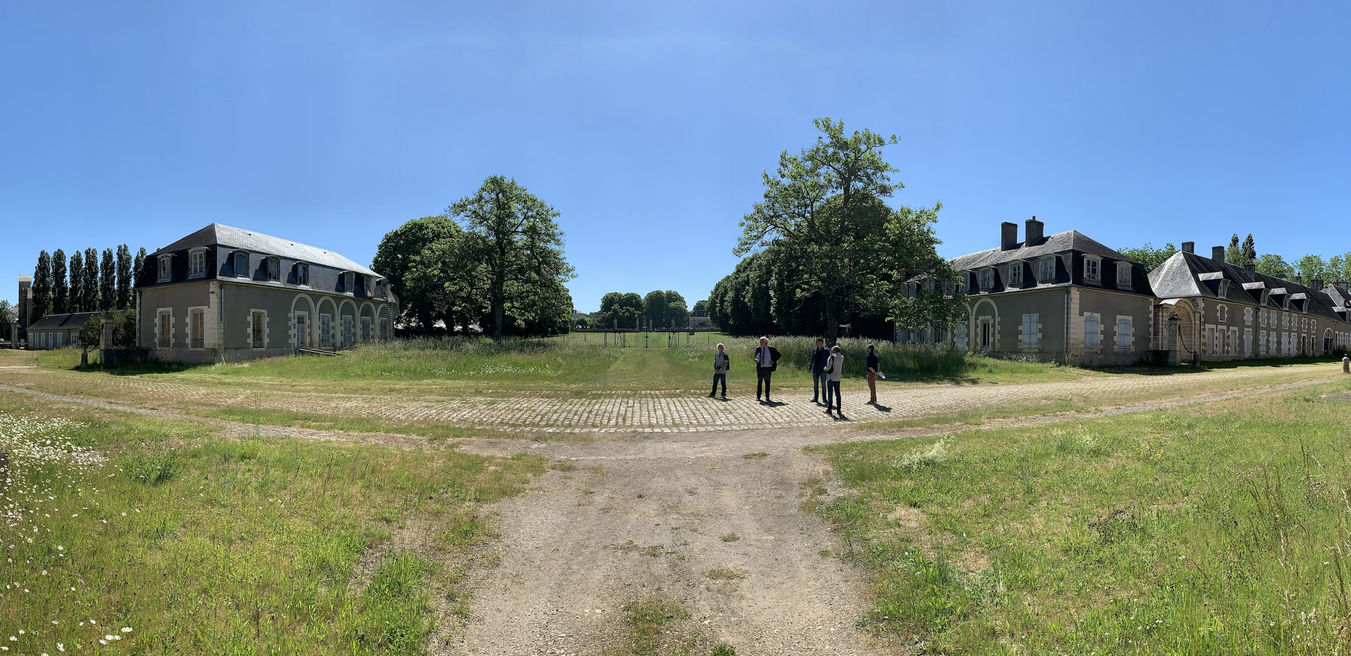 Chateau_22.HEIC