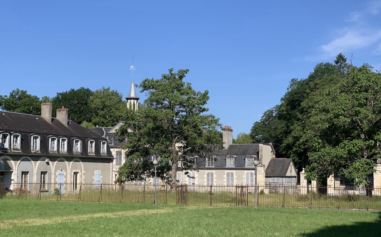 Chateau_20.HEIC