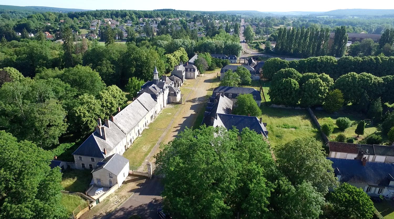 Chateau_51.png