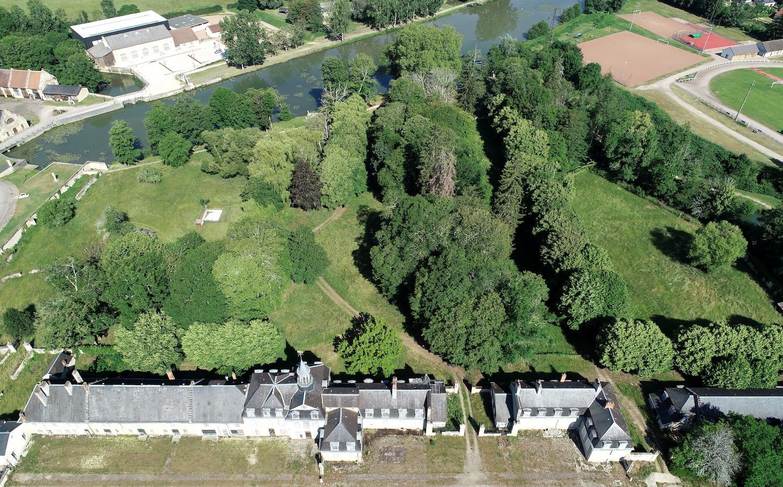 Chateau_30.JPG