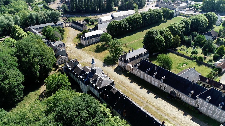 Chateau_42.png