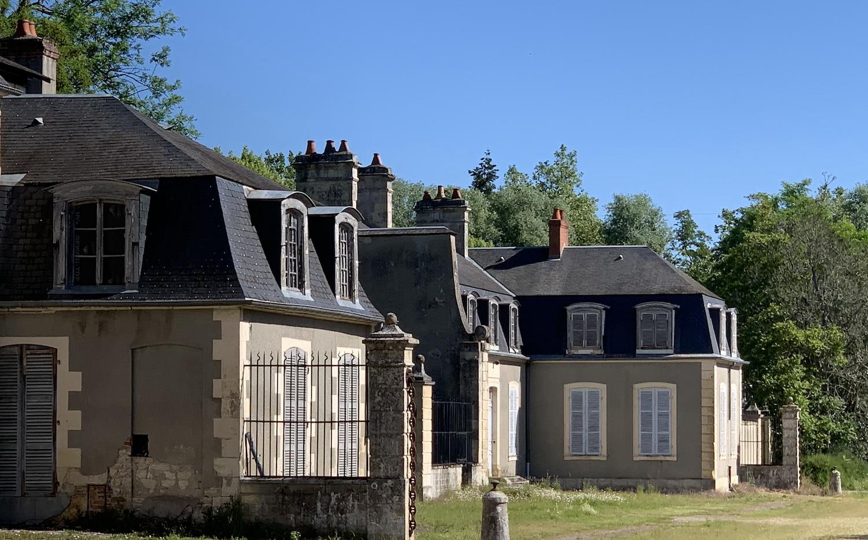 Chateau_24.HEIC
