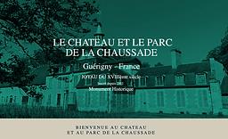 Chaussade.png