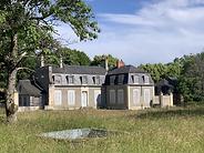 Chateau_40.HEIC