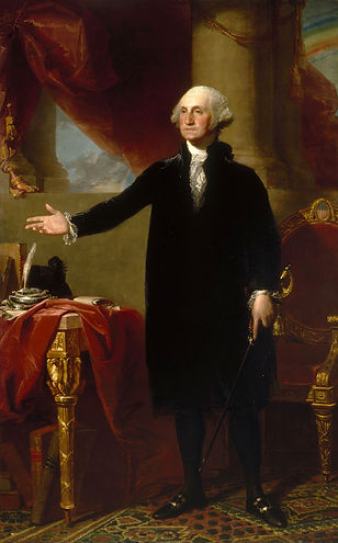 Gilbert_Stuart,_George_Washington_(Lansd