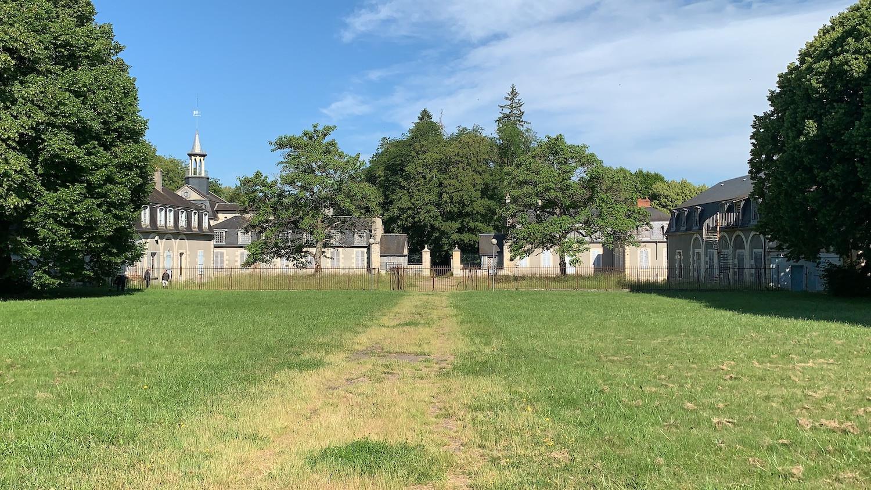Chateau_39.JPG
