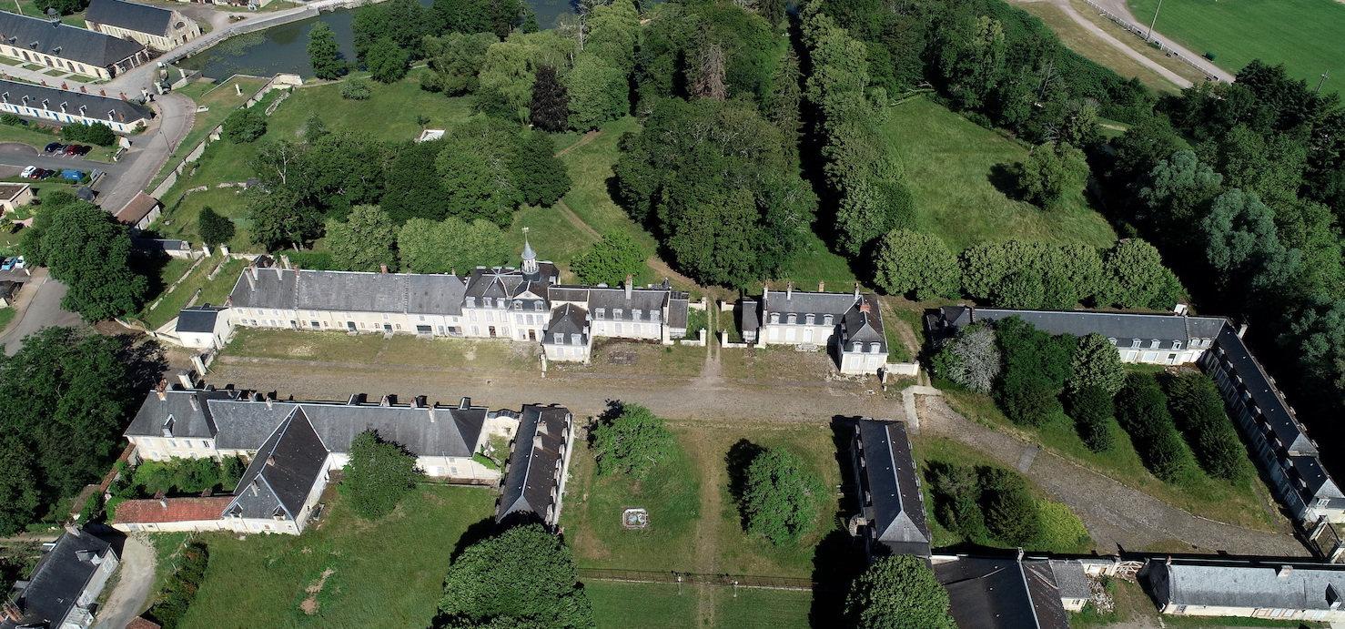 PA_Chateau_36.jpg