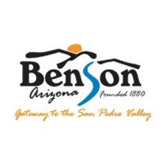 City of Benson.jpg