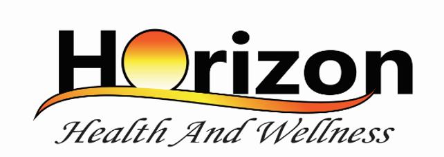 Horizon Health and Wellness.docx.png