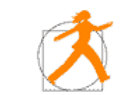 WTP logo 1.png