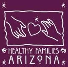 Healthy Families Arizona 1.jpg