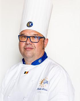 Euro-Toques - Didier Bolle.jpg