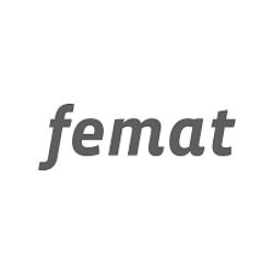 femat logo