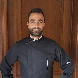 Conti Lorenzo (Cooking Horeca Consulting)