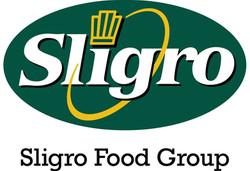 Sligro ISPC Partenaire Euro-Toques Belgique