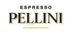 Pellini Partenaire Euro-Toques Belgique