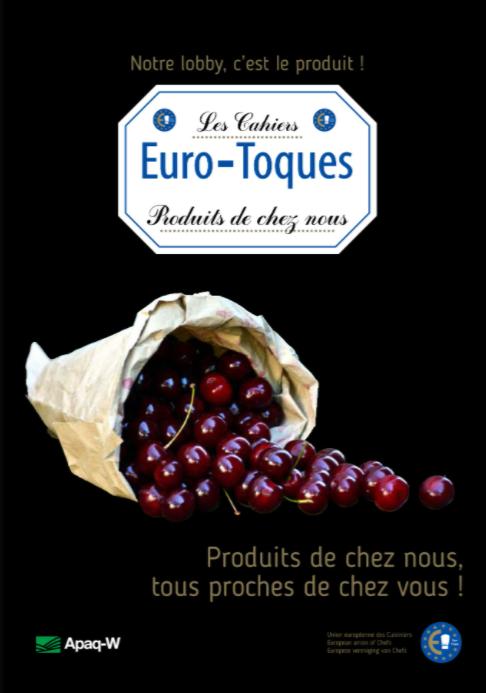 Euro-Toques - magazine décembre 2020 - p