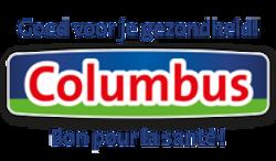 columbus_logo_l300-e1496413839110