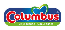 columbus_2020 jpg